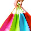 Shopping Via Chiaia