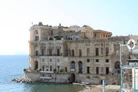 Palazzi di Napoli