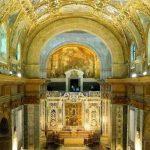 Gospel a Donnaregina