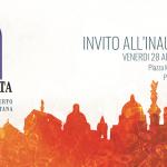 Evento a Napoli